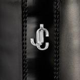 Jimmy Choo JESSE/F - image 4 of 5 in carousel