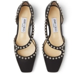 Jimmy Choo JOEZIE FLAT - image 5 of 5 in carousel