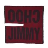 Jimmy Choo JUUL  - image 3 of 3 in carousel