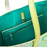 Jimmy Choo LAYLIN TOTE - image 4 of 7 in carousel