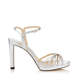 Jimmy Choo LILAH 100 - image 1 of 5 in carousel