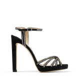 Jimmy Choo LILAH 120 - image 1 of 5 in carousel