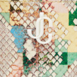 Jimmy Choo LISE - image 4 of 5 in carousel