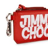 Jimmy Choo JC / ERIC HAZE LISE - image 2 of 6 in carousel