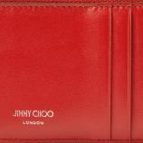 Jimmy Choo JC / ERIC HAZE LISE - image 3 of 6 in carousel