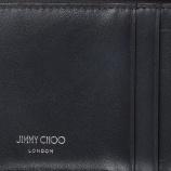 Jimmy Choo JC / ERIC HAZE LISE - image 4 of 5 in carousel