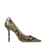 Jimmy Choo LOVE 100 - image 1 of 2 in carousel