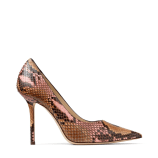 Jimmy Choo LOVE 100 - image 1 of 5 in carousel