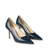 Jimmy Choo LOVE 85 - image 3 of 5 in carousel