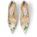 Jimmy Choo LOVE 85 - image 5 of 5 in carousel