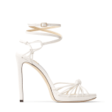 Jimmy Choo LOVELLA/PF 120 - image 1 of 5 in carousel