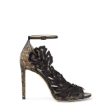 Jimmy Choo LUCELE 100 - image 1 of 5 in carousel