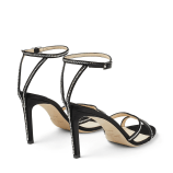 Jimmy Choo LYDIA 85 - image 5 of 5 in carousel