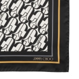 Jimmy Choo LYNA - image 3 of 3 in carousel