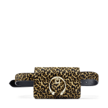 Jimmy Choo MADELINE BELT BAG - image 1 of 6 in carousel