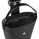 Jimmy Choo MADELINE BUCKET - image 5 of 6 in carousel