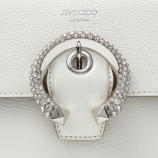Jimmy Choo MADELINE CROSSBODY - image 5 of 7 in carousel