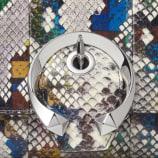 Jimmy Choo MADELINE MINI XB - image 5 of 6 in carousel