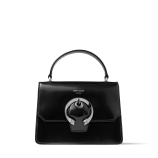 Jimmy Choo MADELINE SATCHEL/S - image 1 of 5 in carousel