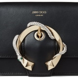 Jimmy Choo MADELINE SHOULDER/S - image 5 of 6 in carousel