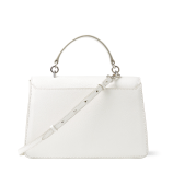 Jimmy Choo MADELINE TOP HANDLE - image 5 of 5 in carousel