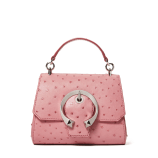 Jimmy Choo MADELINE TOPHANDLE/S - image 1 of 5 in carousel