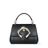 Jimmy Choo MADELINE TOPHANDLE/S - image 1 of 6 in carousel