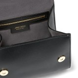 Jimmy Choo MADELINE TOPHANDLE/S - image 3 of 6 in carousel