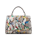 Jimmy Choo MADELINE TOPHANDLE - image 1 of 6 in carousel