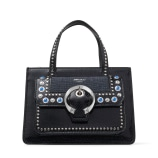 Jimmy Choo MADELINE TOTE/M - image 1 of 6 in carousel