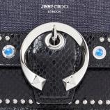 Jimmy Choo MADELINE/XB - image 4 of 5 in carousel