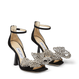 Jimmy Choo MANA 100 - image 3 of 5 in carousel