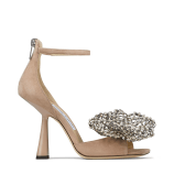 Jimmy Choo MANA 100 - image 1 of 5 in carousel