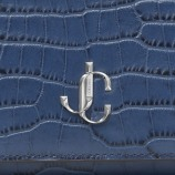 Jimmy Choo MARTINA - image 3 of 4 in carousel