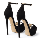 Jimmy Choo MAX 150 - image 6 of 6 in carousel