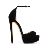 Jimmy Choo MAX 150 - image 1 of 6 in carousel