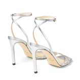 Jimmy Choo METZ 100 - image 5 of 5 in carousel