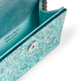 Jimmy Choo MICRO CANDY - image 3 of 6 in carousel