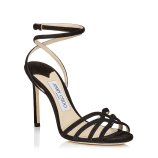 Jimmy Choo MIMI 100 - image 3 of 5 in carousel