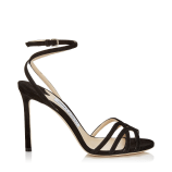 Jimmy Choo MIMI 100 - image 1 of 5 in carousel
