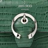 Jimmy Choo MINI PARIS - image 3 of 6 in carousel
