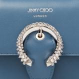 Jimmy Choo MINI PARIS - image 6 of 7 in carousel