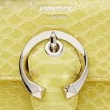 Jimmy Choo MINI PARIS - image 5 of 6 in carousel