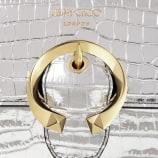Jimmy Choo MINI PARIS - image 4 of 5 in carousel