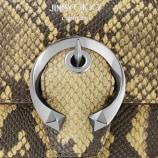 Jimmy Choo MINI PARIS - image 5 of 6 in carousel