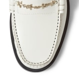 Jimmy Choo MOCCA/F - image 4 of 5 in carousel