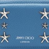 Jimmy Choo NEMO - image 4 of 5 in carousel
