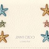 Jimmy Choo NEMO - image 2 of 4 in carousel
