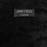 Jimmy Choo NINE2FIVE E/W - image 5 of 6 in carousel