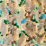 Jimmy Choo NINE2FIVE E/W - image 4 of 5 in carousel